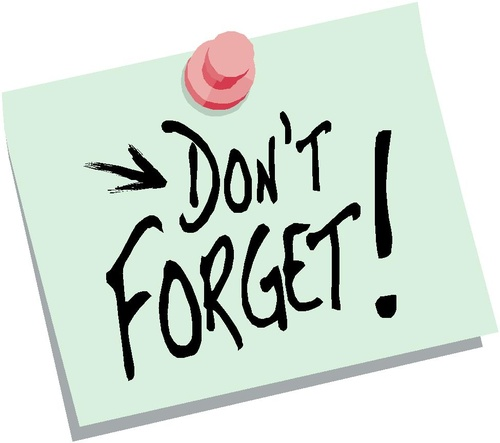 Early Dismissal 2:15 p.m. for 1st-6th grade, 12:30 p.m. dismissal for JK & SK